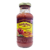 Oldelpaso  Sauce Taco Medium Sauce