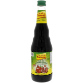 Yamama Grenadine Molasses Pomegranate Syrup