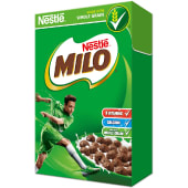 MILO Cereal 170g