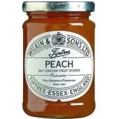 Wilkin & Sons Spread Peach