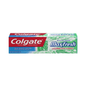 Colgate  Tooth Paste Max Fresh Clean Mint