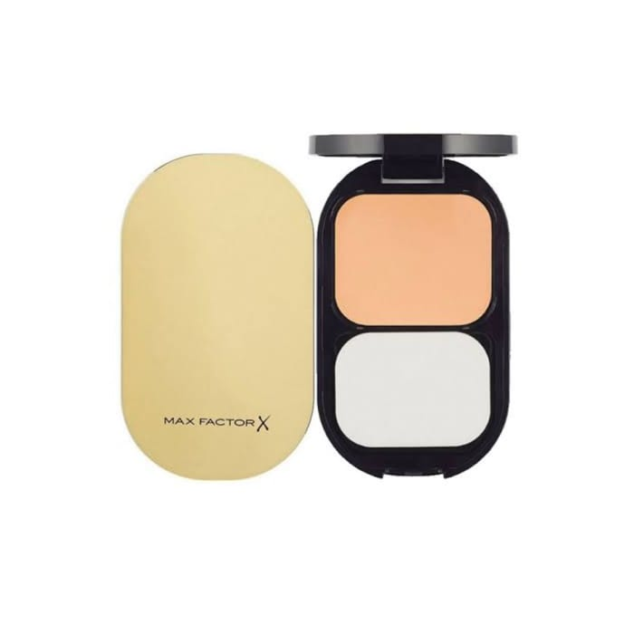 Max Factor Facefinity Compact Foundation 009 Caramel