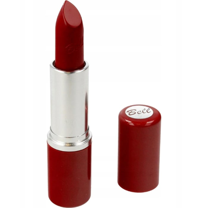 Bell Colour Lipstick Cherry Red No 03