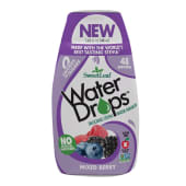 SweetLeaf WaterDrops Mixed Berry