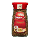 Kenco Coffee Smooth