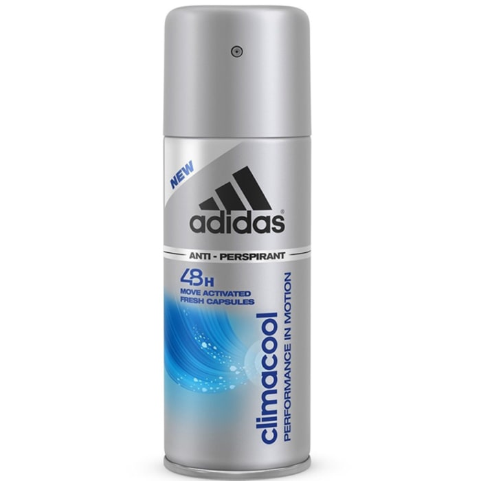 Adidas Climacaal Body Spray
