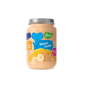Deva Baby Food Banana Cookies 200g