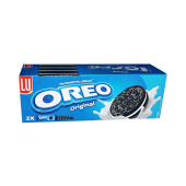 Lu Oreo Cookies Family Pack