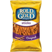 Rold Gold Original Stick Pretzels