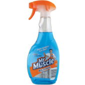 Mr Muscle Cleaner House Hold Window Cleaner
