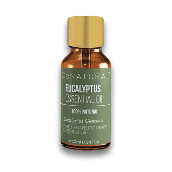 Conatural Eucalyptus Essential Oil