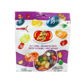 Jelly Belly  Fruit Bowl Candy