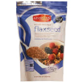 Linwoods Milled Organic Flaxseed