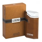 Legend Perfumes Men