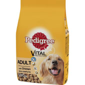 Pedigree  Adult Dry Chicken Complete