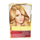 L'Oreal Paris Excellence Creme 8 Medium Blonde Hair Color