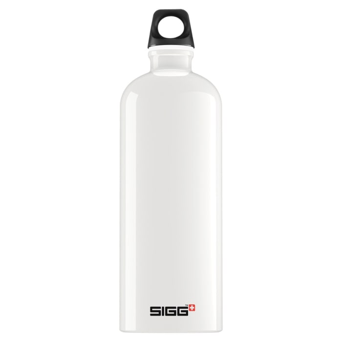 Sigg  Traveller Bottle