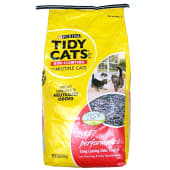 Purina Tidy Cats Long Lasting Odor Control Cat Litter