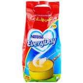Nestle Every Day Mix Tea Milk 900g