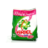 Ariel Downy Washing Powder