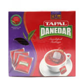 Tapal Danedar Tea bag