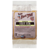 Bob's Red Mill Guar Gum Gluten Free Thickener & Binder