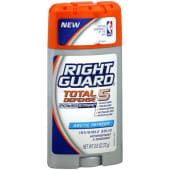 Right Guard Deodorant Stick Arctic Fresh 73g