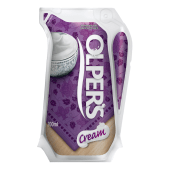 Olpers Cream