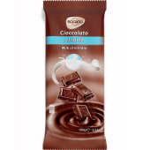Socado Cioccolato Al Latte Milk Chocolate