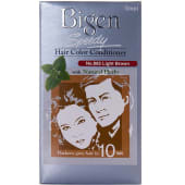 Bigen Speedy Hair Color No 885 Light Brown