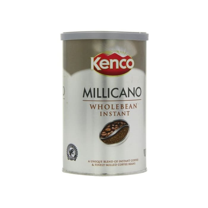 Kenco Coffee Whole Bean