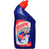 Harpic Toilet Cleaner Original Power Plus