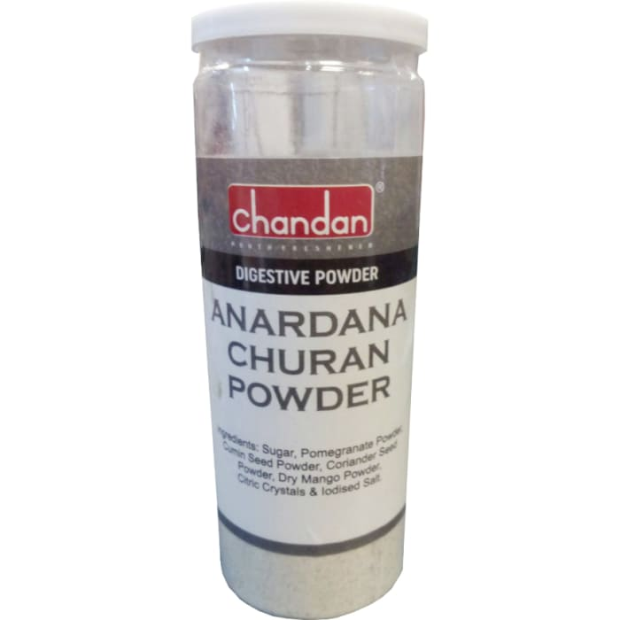 Chandan Anardana Churan Powder