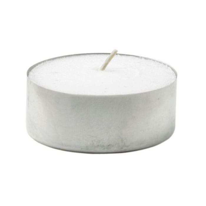 Duni Light Candle - 20 Pieces