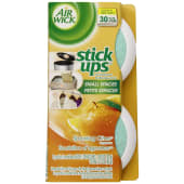 Air Wick  Stick Ups Small Spaces