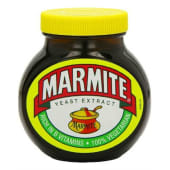 Marmite Yeast Extract Spread