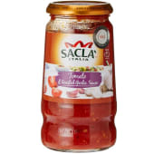 Sacla Tomato Roasted Garlic