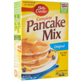 Betty Crocker Pancake Mix Original