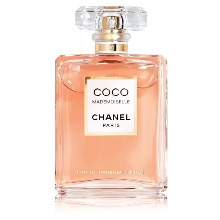 Chanel Coco Mademoiselle Eau de Parfum for Women 50ml