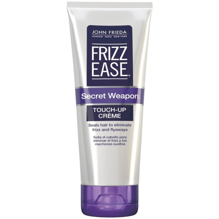 John Frieda Secret Weapon Touch-Up Creme