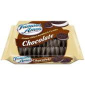 Famous Amos  Chocolate Cookies
