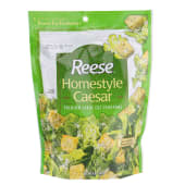 Reese's  Homestyle Cut Croutons Caesar