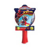 Dede Spiderman Racket Set 03113