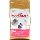 Royal Canin Persian Kitten Cat Food