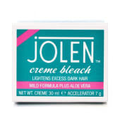 Jolen Mild Cream Bleach