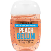 Bath & Body Works Peach Bellini 29ml