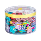 Noble Star Chocolate Candy 180g