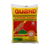 Guard Supreme Basmati Rice 1 Kg