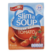 Batchelors Tomato Slim A Soup