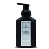 Savon Luxury Foam Soap Sılver Touch 500 Ml